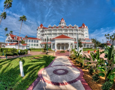 Disneys grand-floridian-resort