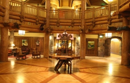 Disney's Wilderness Lodge.jpg