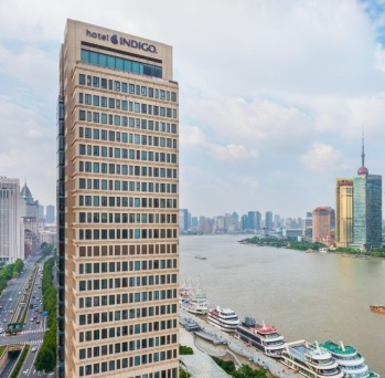 hotel-indigo-shanghai-4723981523-2x1