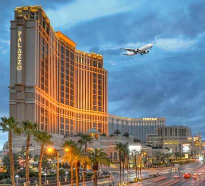 the-palazzo-resort-hotel-casino