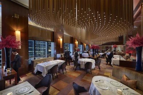 amber-restaurant
