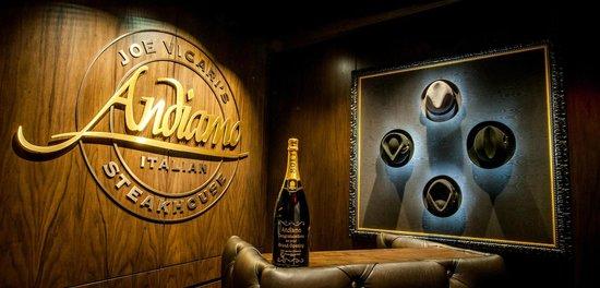 andiamo-italian-steakhouse