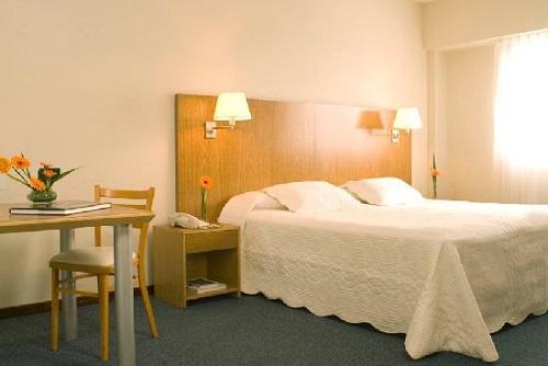 aspen-suites-hotel-superior
