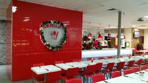 camila-s-restaurant