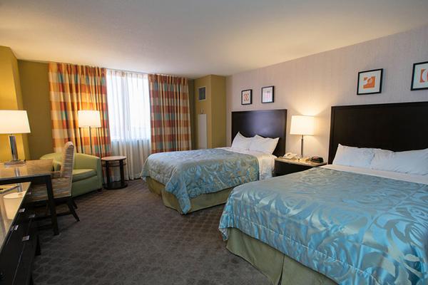 Circus-Circus-Las-Vegas-Hotel-and-Casino-2-queen-room