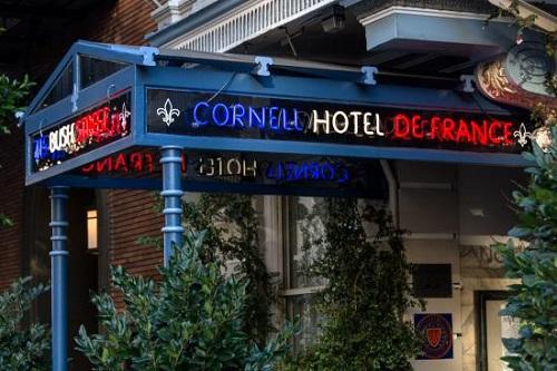 cornell-hotel-de-france
