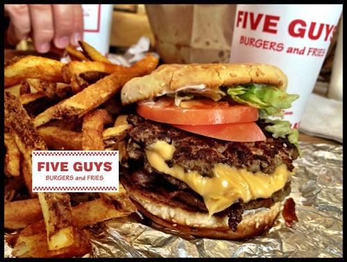 Five-Guys2