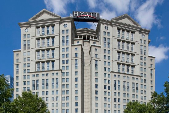 grand-hyatt-atlanta-in