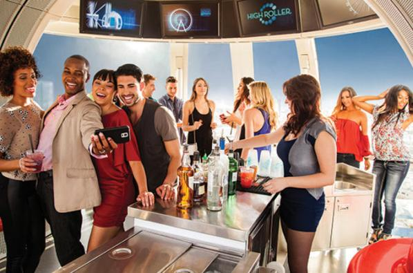 happy-hour-on-the-high-roller-at-the-linq-in-las-vegas-383778