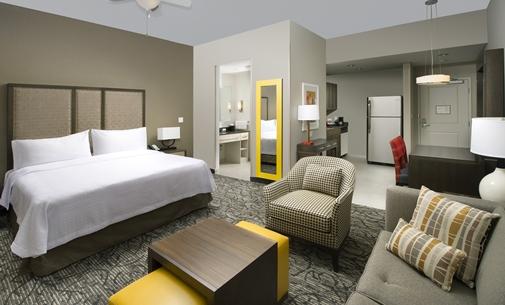 Homewood Suites by Hilton Miami