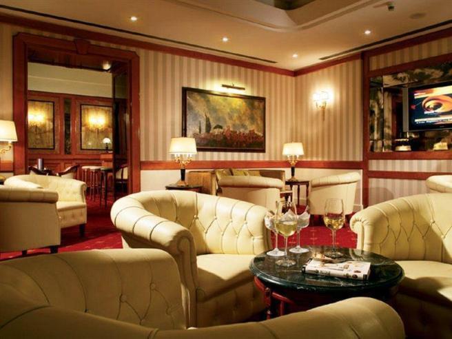 hotel-artemide-servicios-2fbe381