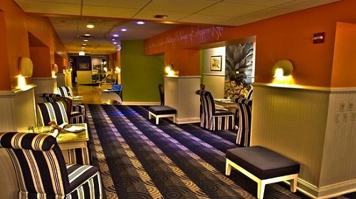 Hotel Indigo Chicago