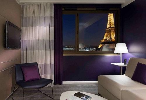 hotel-mercure-paris-centre-tour-eiffel-paris-006