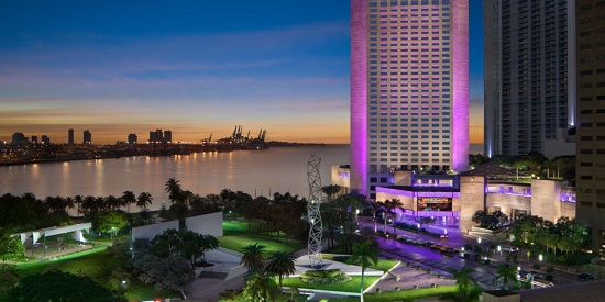 intercontinental-miami-2748299470-2x1