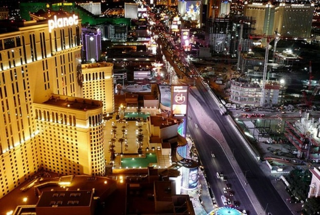 Las-Vegas-Strip_