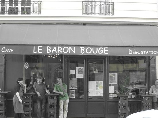 le-baron-bouge