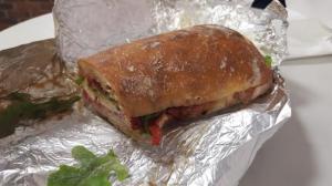 pisillo-italian-panini