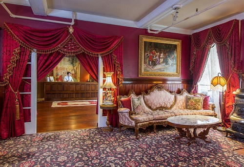 queen-anne-hotel-home-top5