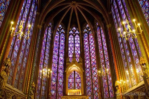 sainte-chapelle-first-floor