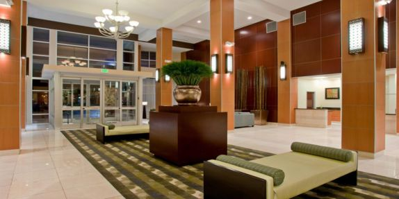 staybridge-suites-las-vegas-2531876126-2x1
