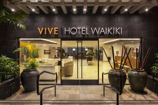 vive-hotel-waikiki