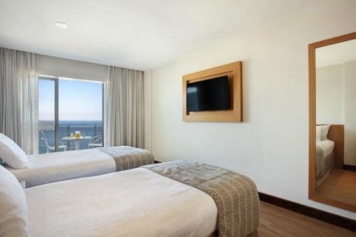 windsor-palace-hotel