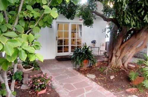 Los Angeles Vacation Rentals Cheap Travel
