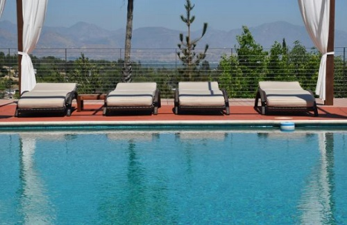 Los Angeles Vacation Rentals Cheap Travel Vacation