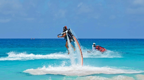 Barbados Sandals Cheap Travel Vacation Expedia TripAdvisor