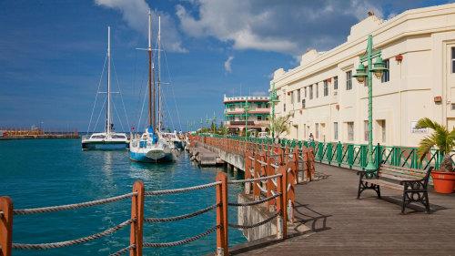 Los Barbados Island Tour Sandals Expedia Caribbean