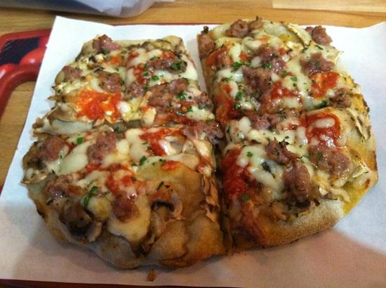 Rome italy Restaurant Cheap Eat